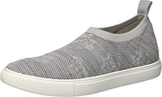 Kenneth Cole New York Women's Keely Floral Stretch Knit Sneaker