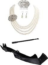 Best audrey hepburn jewelry collection Reviews