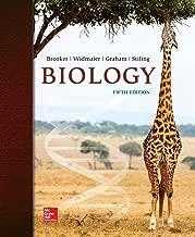 Best mcgraw hill biology textbook Reviews