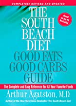 Best south beach diet on the go Reviews