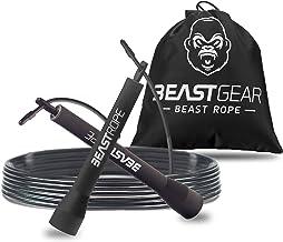 Springtouw van Beast Gear
