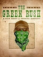 Best green rush documentary Reviews