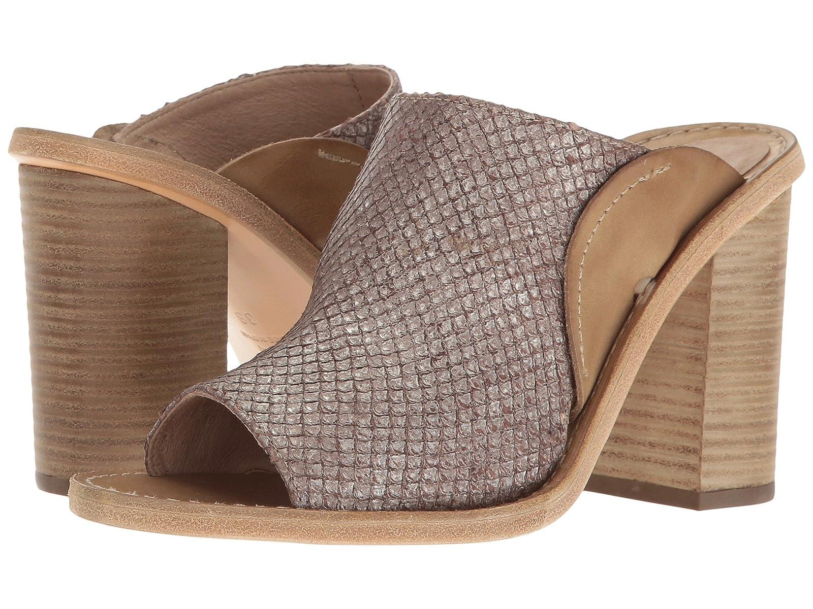 Free People Phantom MuleCheap and distinctive eye-catching shoes
