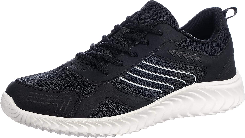 Akk Mens Sneakers Running Under blast sales Shoes Gym - Athletic Very popular Light Comfortable
