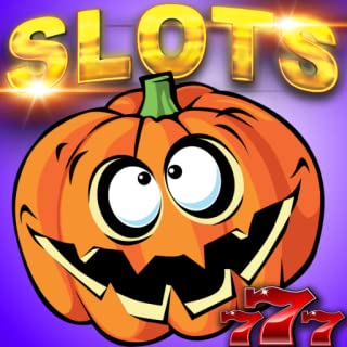 Monster Money Madness Slots
