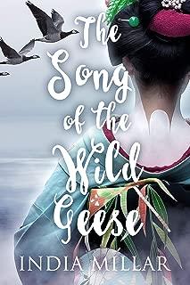 wild goose series