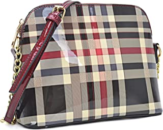 Best clutch with credit card slots Reviews