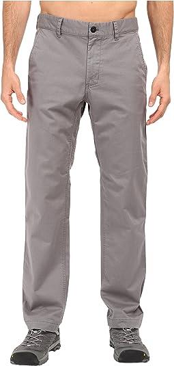 The Narrows Pants