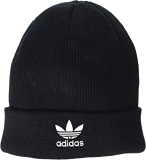 Youth Kids-Boy's/Girl's Boy's Trefoil Beanie