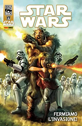 Star Wars Legends 17