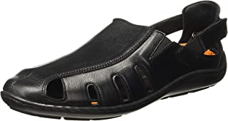 Coolers (from Liberty) Men's Sandals