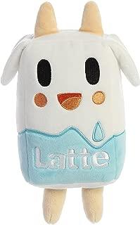 tokidoki 15673 Latte 7.5In Blue