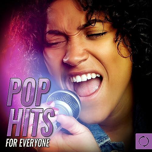 King of the Road (Karaoke Version) by Vee Sing Zone on