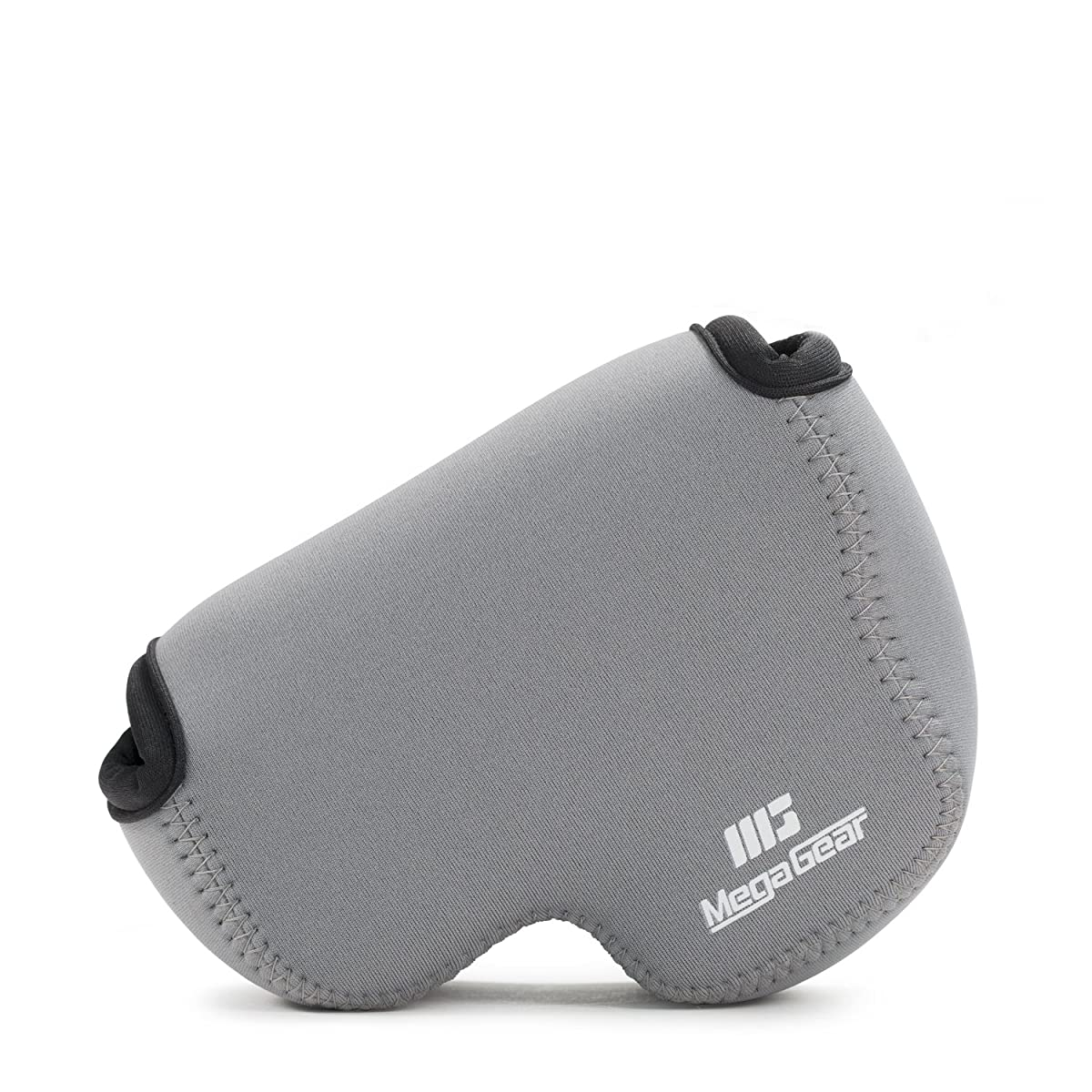 MegaGear Ultra Light Neoprene Camera Case Compatible with Nikon Coolpix L840
