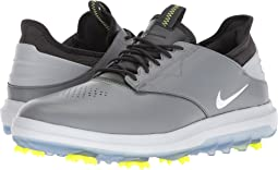 Nike Golf Air Zoom Direct