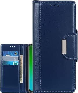 modo credit card