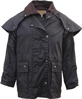 Best oilskin riding jacket Reviews