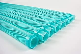 Best baracuda pool cleaner hose Reviews