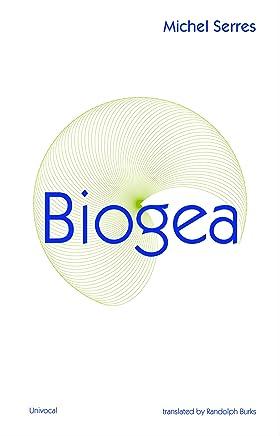 Biogea (Univocal)