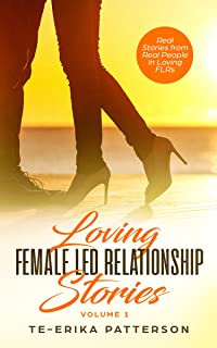 Best flr female led relationship Reviews