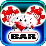 Slots Free Best Games Flickering Skies Box