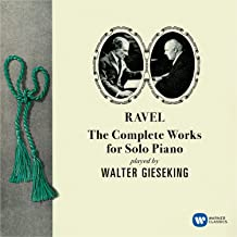Best solo piano albums Reviews
