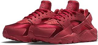 nike air huarache gym red womens