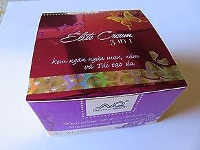 3 Pack Elite Cream 3 in 1 - Nguyen Quach