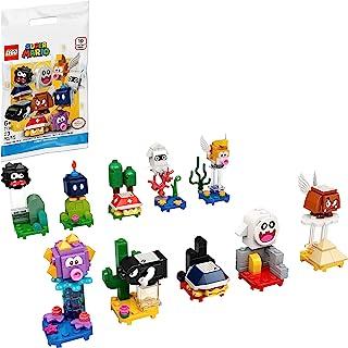 LEGO Super Mario 23 Piece Character Pack 71361 | One Random
