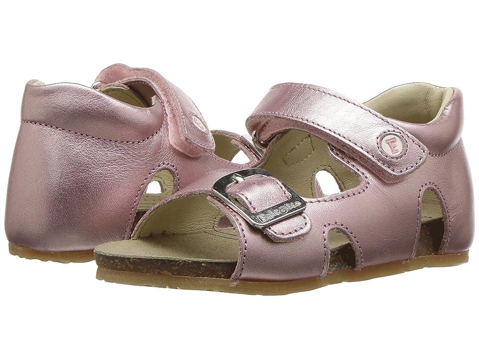 Naturino Falcotto 1406 SS18 (Toddler) (Pink) Girl
