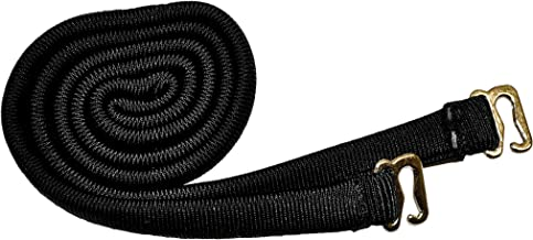 Best spare swimsuit strap Reviews