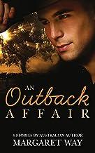An Outback Affair - 4 Book Box Set (Koomera Crossing)