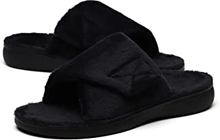 Best slippers with orthopedic support Reviews