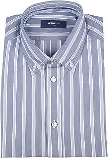 f5da189f Amazon.com: Z Zegna - Clothing / Contemporary & Designer: Clothing ...