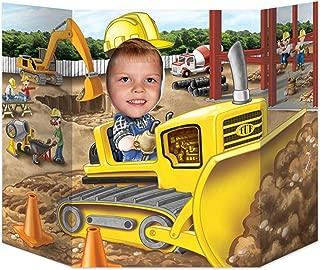 Best construction photo prop Reviews