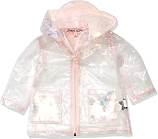 URBAN REPUBLIC Girls' Jacket