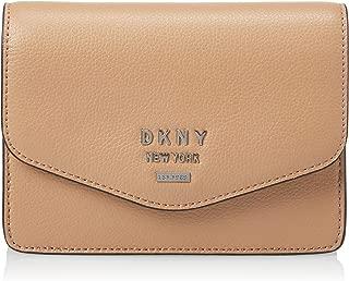 DKNY Handbag for Women