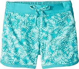 Sandy Shores™ Boardshorts (Toddler)