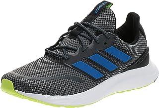 adidas ENERGYFALCON Mens Men Road Running Shoes