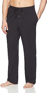 Men's Knit Pajama Pant