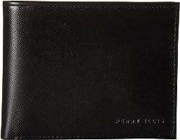 Find My Tech Wallet
