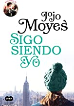 Sigo siendo yo (Antes de ti 3) (Spanish Edition)