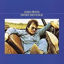 Best john prine sweet revenge Reviews