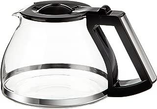 Amazon.es: Melitta - Jarras para cafetera / Filtros y repuestos ...