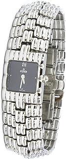 low priced 6a4d9 b1355 Amazon.it: Fendi: Orologi
