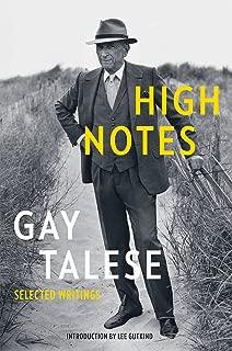 gay wholesale