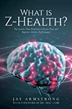 Best what is z health Reviews