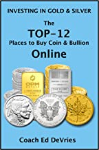 Best places to buy metal Reviews