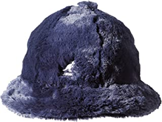 a18abce1d625f Amazon.co.uk: Kangol - Bucket Hats / Hats & Caps: Clothing