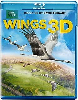 Wings 3D BD